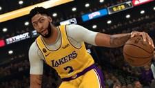 NBA 2K21 Screenshot 8