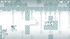 Cold Silence Screenshot 3