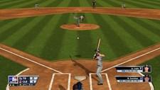 R.B.I. Baseball 14 Screenshot 8