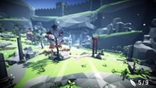 Aery - Broken Memories Screenshot 2