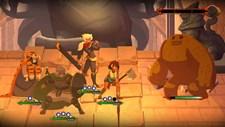 Indivisible (Win 10) Screenshot 8