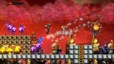 Mecho Tales Screenshot 2