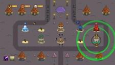 Royal Assault Screenshot 3