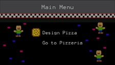 Freddy Fazbear's Pizzeria Simulator Screenshot 1