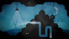 Midnight Deluxe Screenshot 3