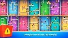 Heart Box (Win 10) Screenshot 7
