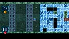 Mushroom Savior Screenshot 2
