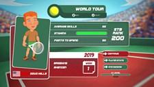Super Sports Blast Screenshot 7