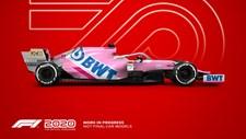 F1 2020 Screenshot 6
