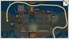 Energy Cycle Edge Screenshot 6