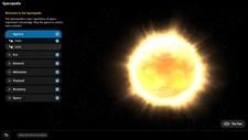 Mars Horizon Screenshot 2