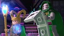 LEGO Marvel Super Heroes Screenshot 5