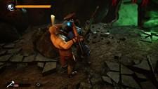 Redeemer: Enhanced Edition Screenshot 2
