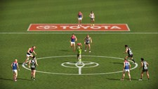 AFL Evolution Screenshot 8