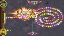 Marble Duel Screenshot 3