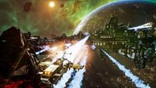 Battlefleet Gothic: Armada 2 (Win 10) Screenshot 3