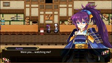 Asdivine Kamura Screenshot 7
