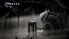Hollow Knight: Voidheart Edition Screenshot 6