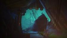 Call of the Sea Screenshot 7