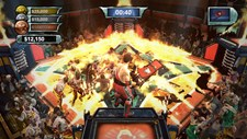 Dead Rising 2: Off The Record Screenshot 7