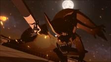 Naruto Shippuden: Ultimate Ninja Storm 3 Screenshot 8