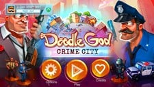 Doodle Mafia: Crime City Screenshot 4