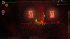 Rift Keeper Screenshot 2