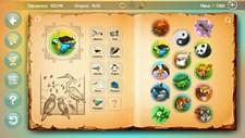 Doodle God: Evolution Screenshot 6