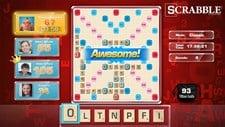 Scrabble Screenshot 5
