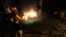 Outbreak: Lost Hope Screenshot 7