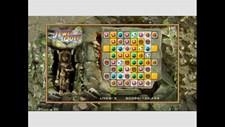 Jewel Quest Screenshot 8