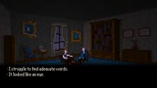 The Last Door - Complete Edition Screenshot 4