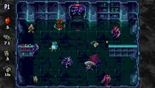 Xeno Crisis Screenshot 8