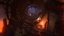 Trine 3: The Artifacts of Power Screenshot 4