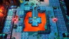 Munchkin: Quacked Quest Screenshot 2
