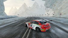 CarX Drift Racing Online Screenshot 4