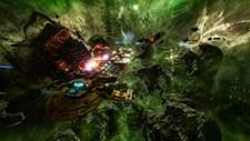 Battlefleet Gothic: Armada 2 (Win 10) Screenshot 7