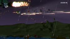 Grood Screenshot 5