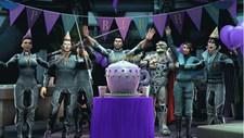 Saints Row IV: Re-Elected (AU) Screenshot 8