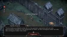 Vampire's Fall: Origins Screenshot 7