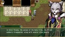 Antiquia Lost Screenshot 3