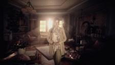 Resident Evil 7: Biohazard Grotesque Ver. Screenshot 6