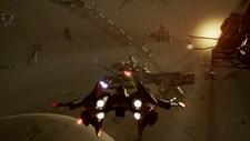 Subdivision Infinity DX Screenshot 8