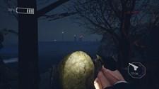 The Last DeadEnd Screenshot 2