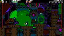 Shovel Knight: Treasure Trove (Win 10) Screenshot 2