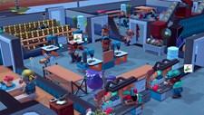 Little Big Workshop Screenshot 4
