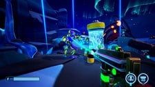 Aftercharge Screenshot 6
