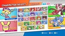 Puyo Puyo Champions Screenshot 2