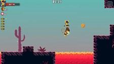 Rift Adventure Screenshot 6