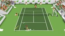 Super Tennis Blast Screenshot 7